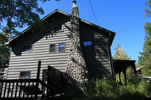 smLodge House2